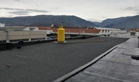 Union-Impermeabilizzazioni-copertura-padova-Vicenza-Venezia-Manti-Bituminosi-Guaina-tetti