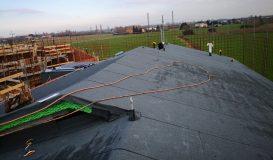 Union-impermeabilizzazioni-coperture-padova-Vicenza-Venezia-Manti-bituminosi-guaina-infiltrazioni-cantieri-veneto (15)