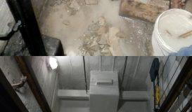 Union-impermeabilizzazioni-coperture-padova-Vicenza-Venezia-Manti-bituminosi-guaina-infiltrazioni-cantieri-veneto