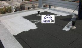 Union-impermeabilizzazioni-coperture-padova-Vicenza-Venezia-Manti-bituminosi-guaina-infiltrazioni-cantieri-veneto (10)
